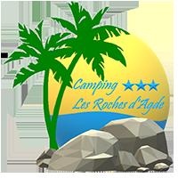 Camping les Roches d'Agde 3 étoiles